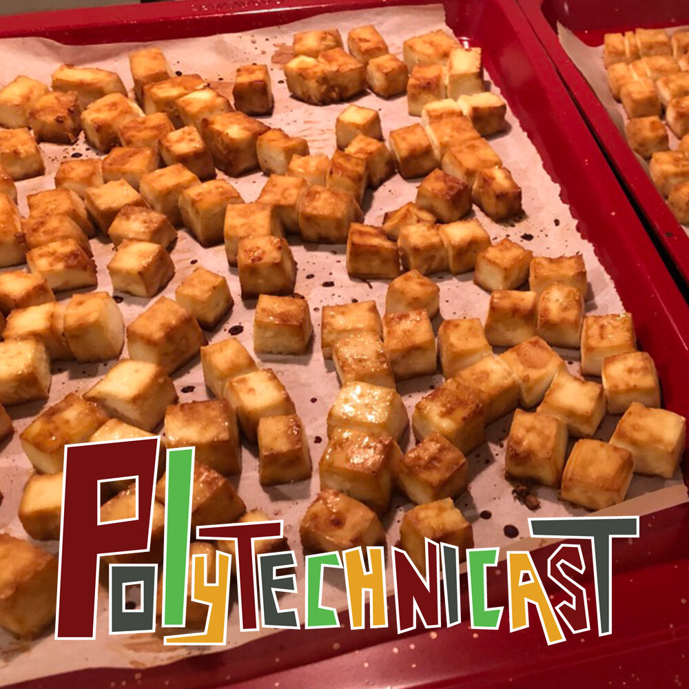 Polytechnicast - Crispy Baked Tofu.jpg