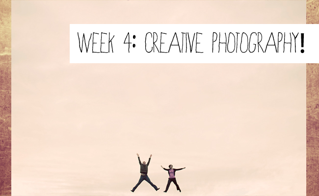 week4intro.jpg