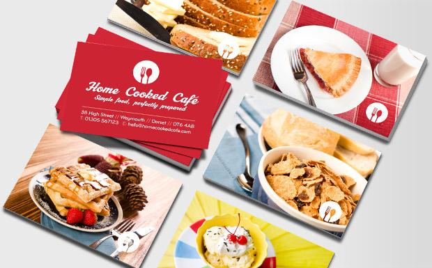 business-card-slideshow2.jpg