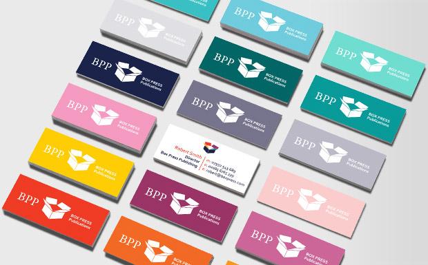 minicards-slideshow2.jpg