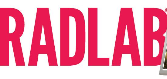 radlab_head.jpg