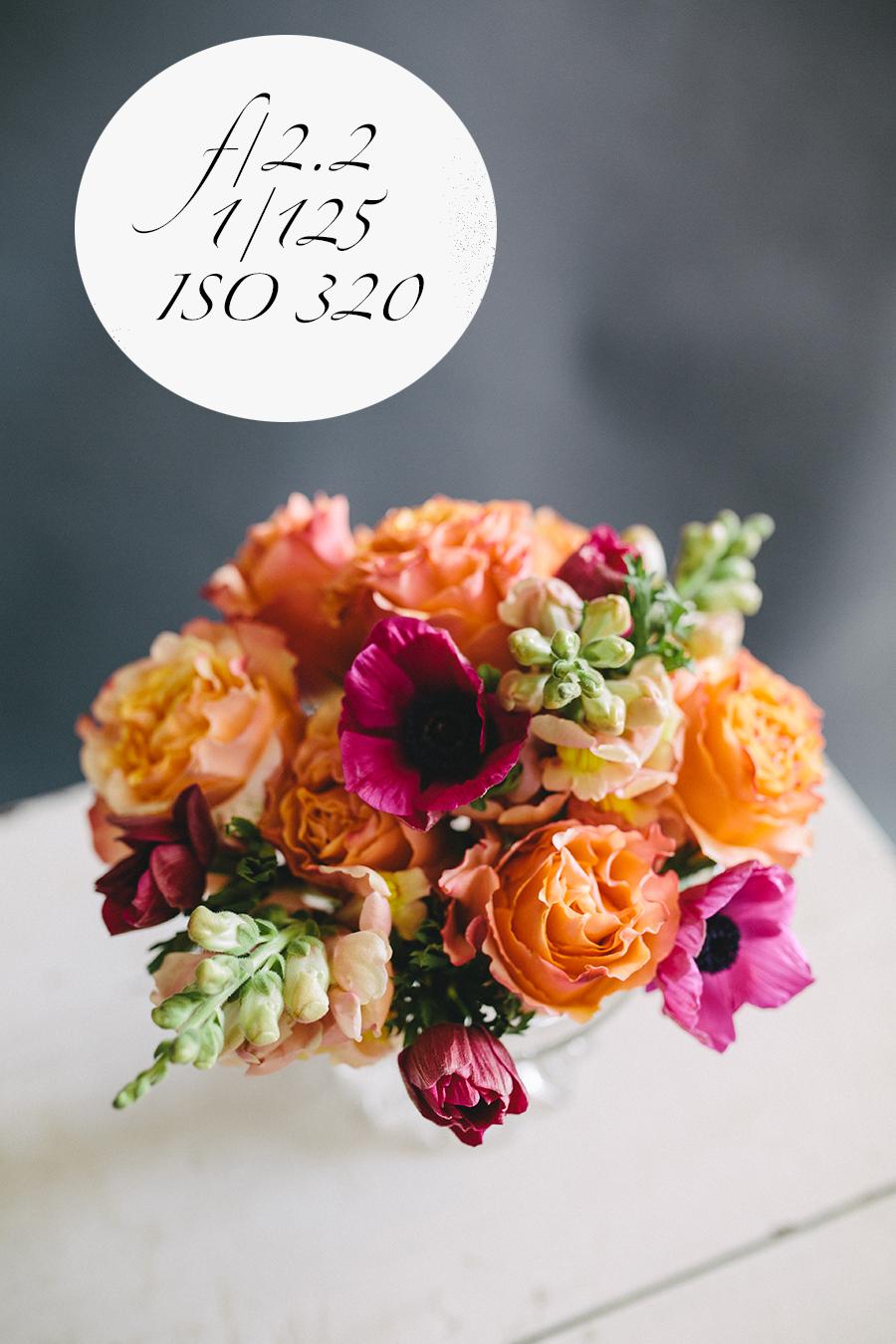 pretty_flowers-7749 copy.jpg