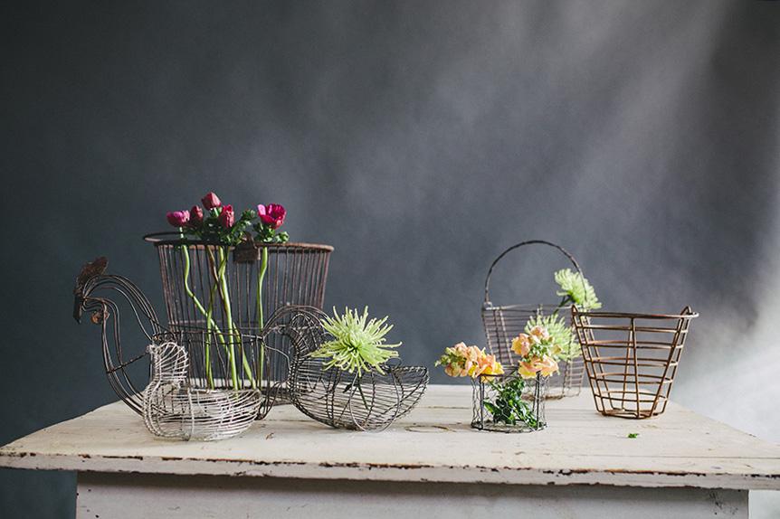 pretty_flowers-7656tilted.jpg