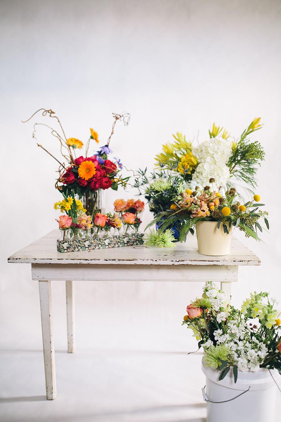 pretty_flowers-7918.jpg