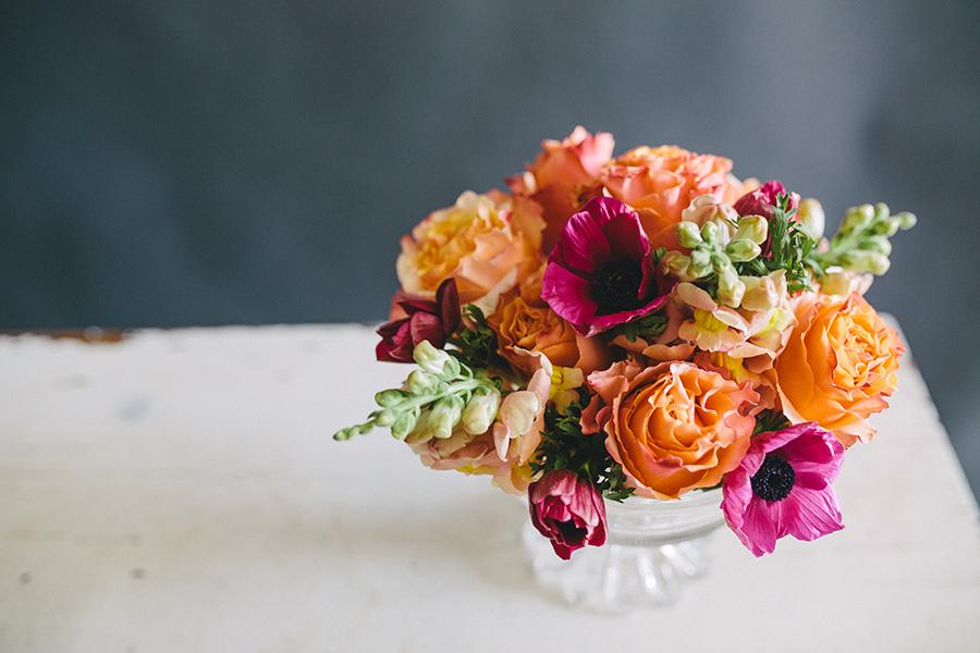 pretty_flowers-7752.jpg