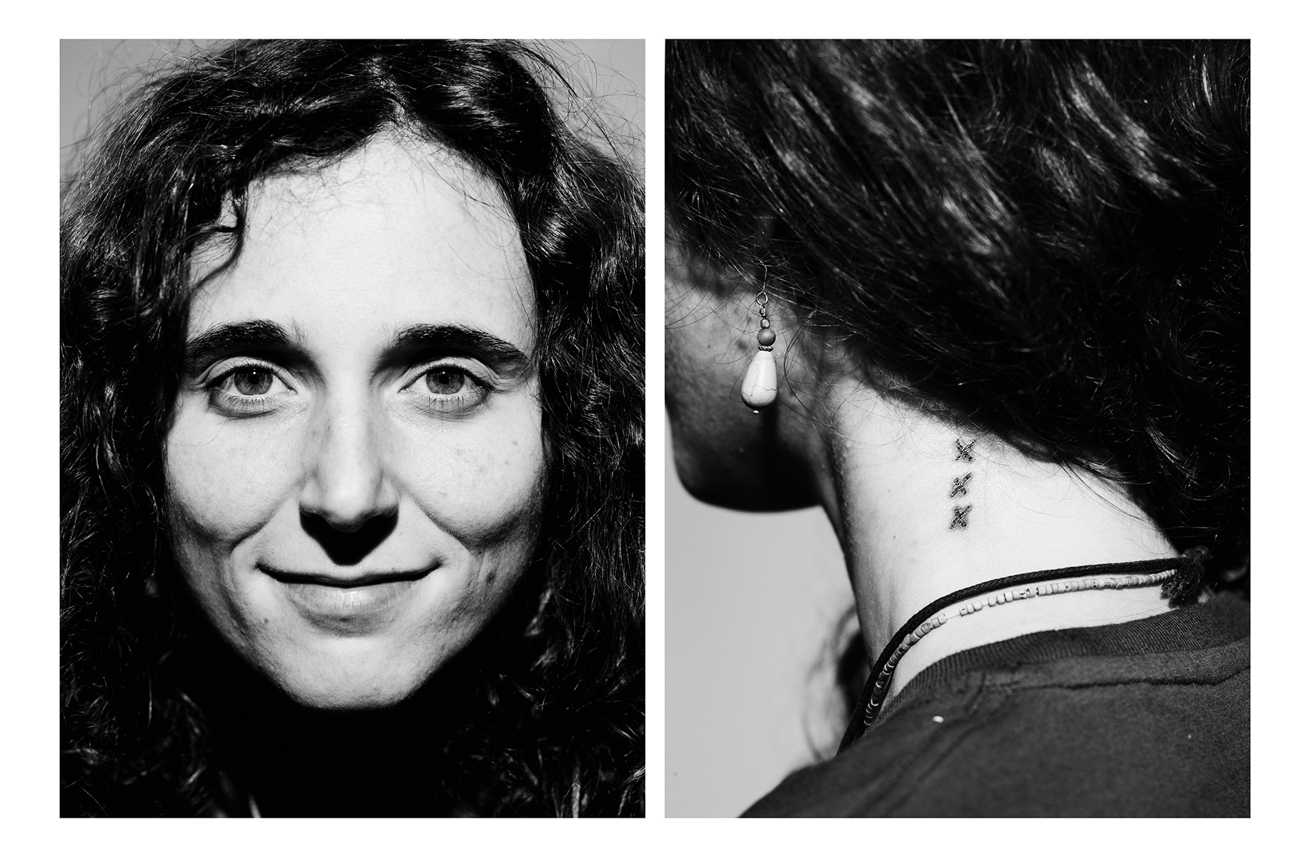Matilde Fineschi.jpg