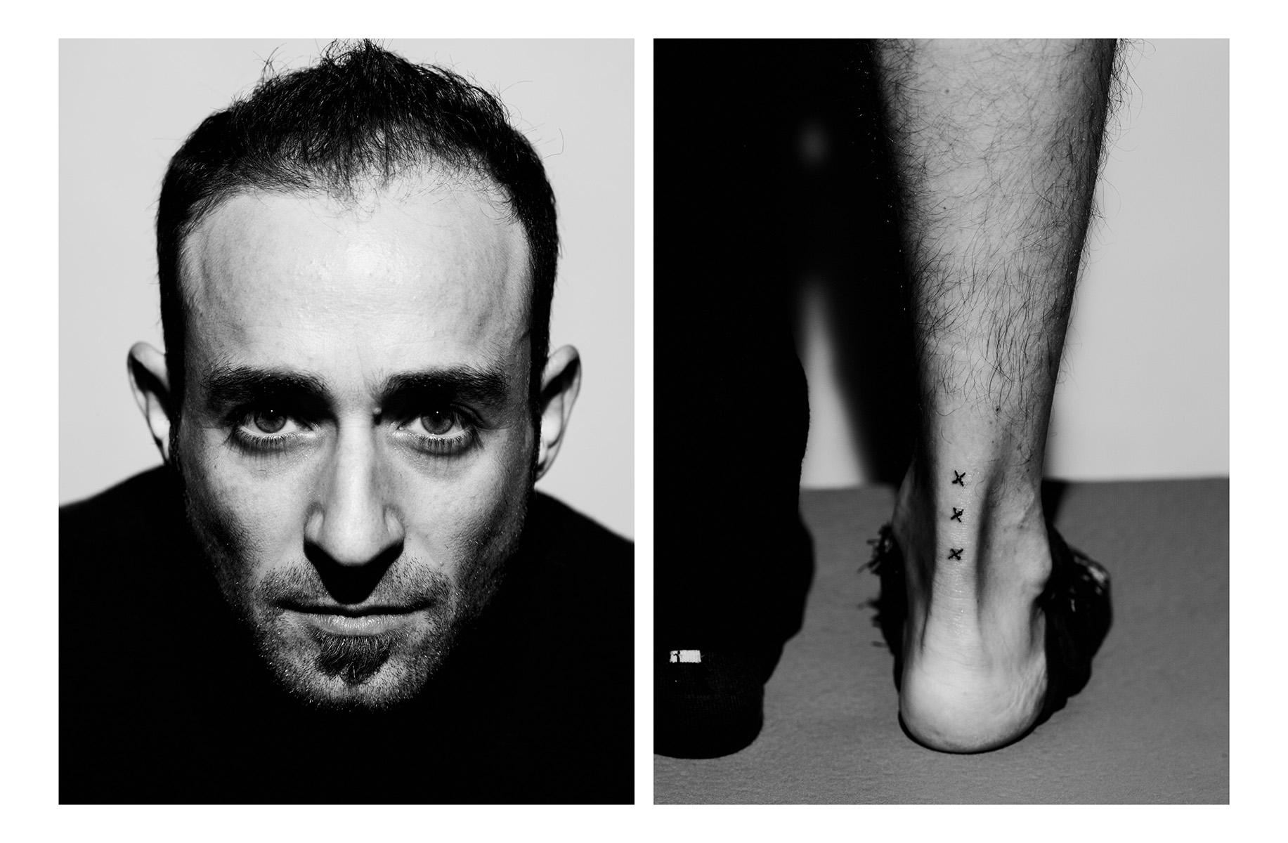 Matteo Porcelli.jpg