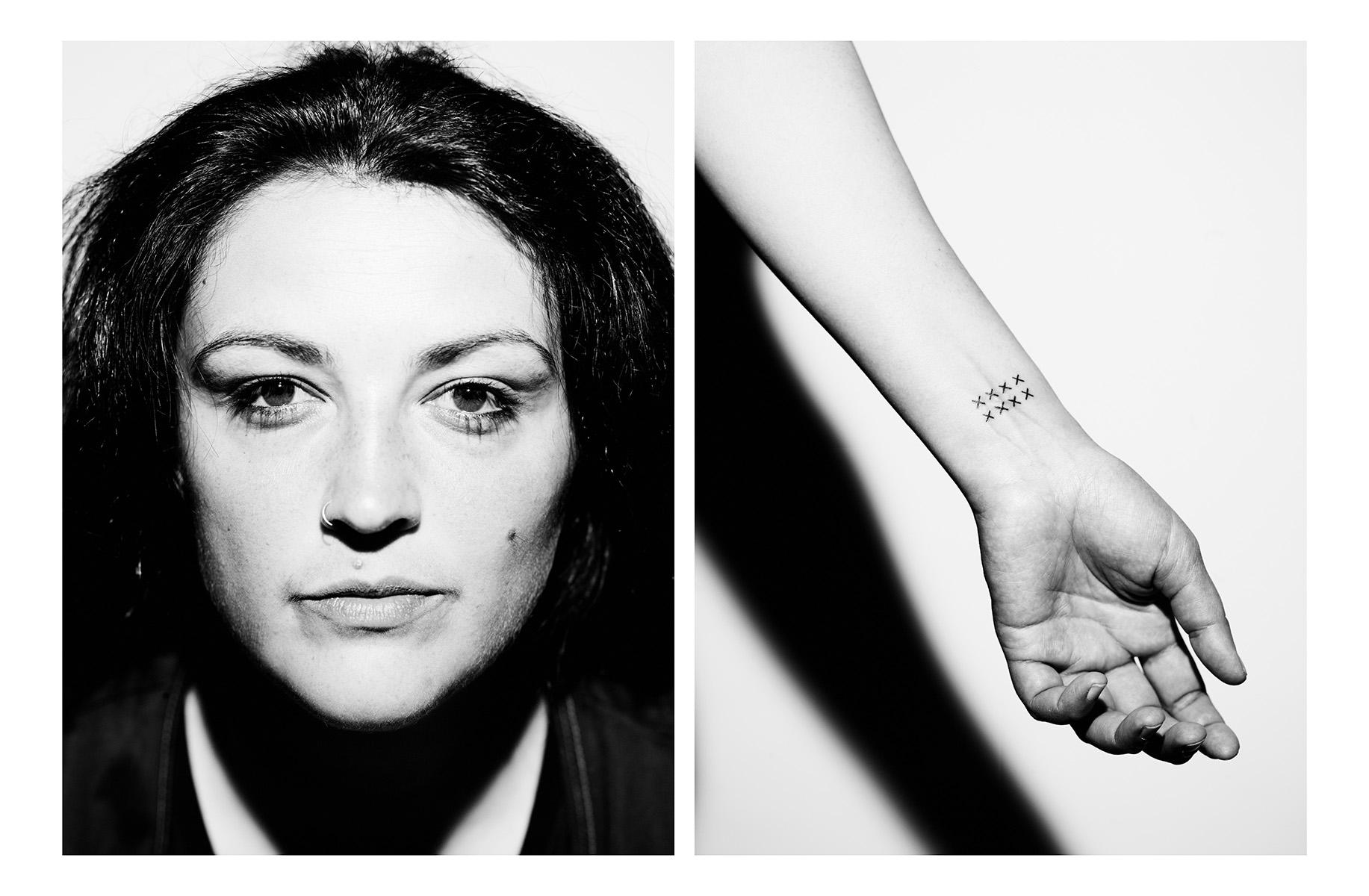 Paola Bruschetti.jpg