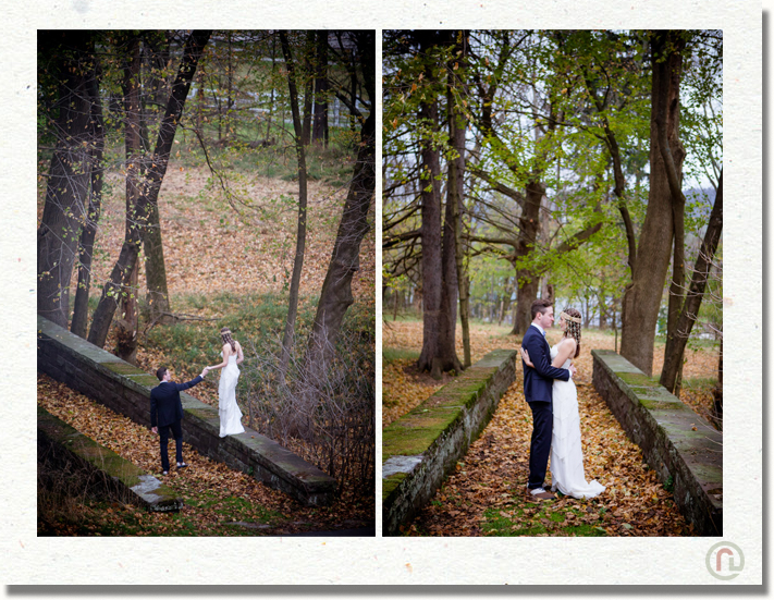 scranton_wedding_photographer_hillside_farm_29.jpg