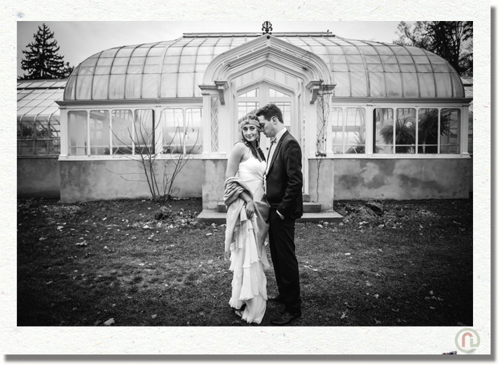 scranton_wedding_photographer_hillside_farm_34.jpg