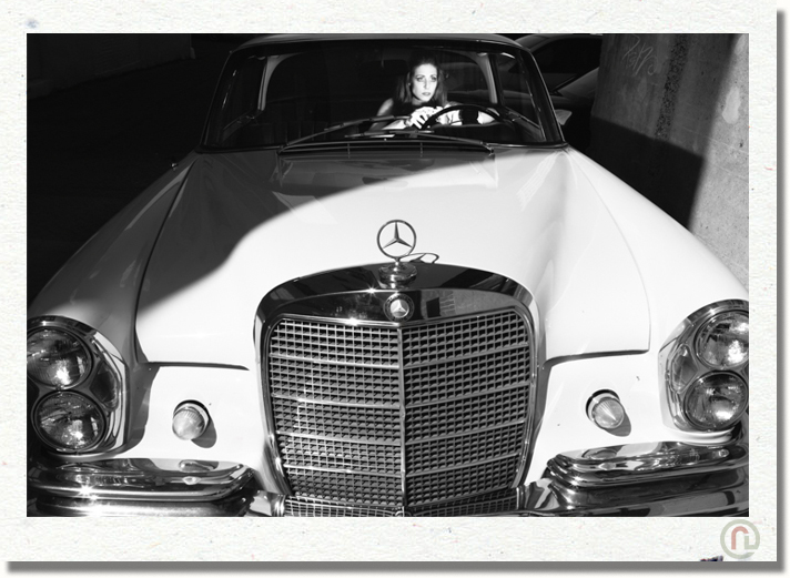 Rob_Lettieri_Fashion_Photography_Mercedes_1960_24.jpg