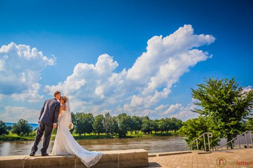 scranton_wedding_photographer_lettieri_pa-318.jpg
