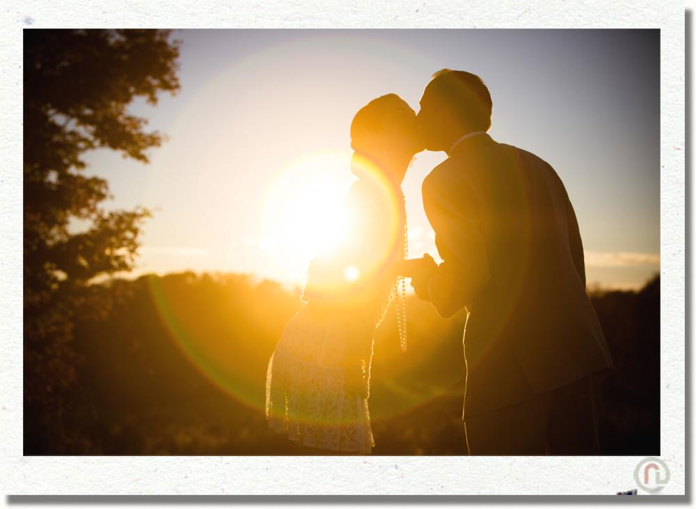 Scranton_Wedding_Photographer_Vintage_Wedding_01.jpg