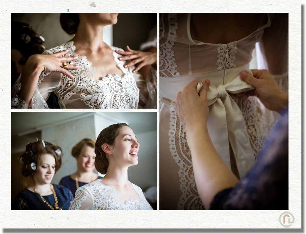 Scranton_Wedding_Photographer_Vintage_Wedding_02.jpg