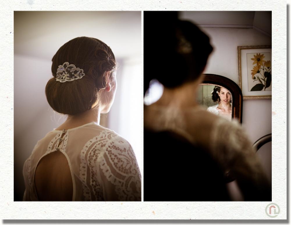 Scranton_Wedding_Photographer_Vintage_Wedding_03.jpg