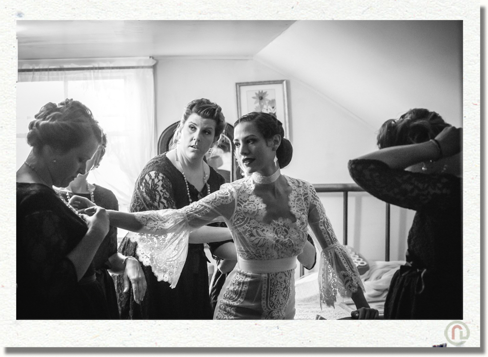 Scranton_Wedding_Photographer_Vintage_Wedding_04.jpg