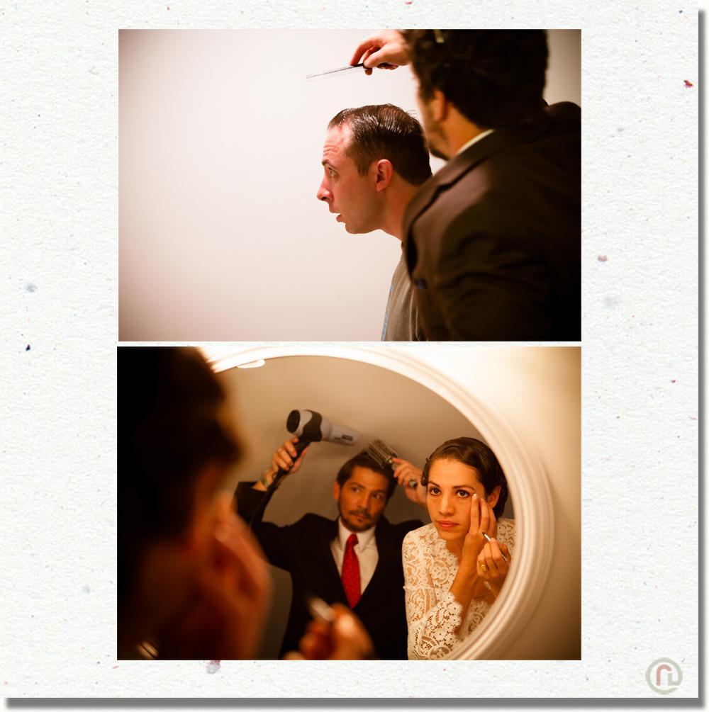 Scranton_Wedding_Photographer_Vintage_Wedding_05.jpg