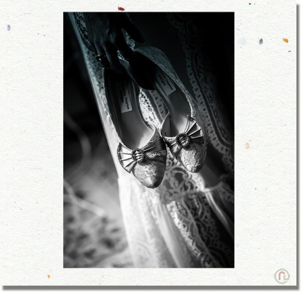 Scranton_Wedding_Photographer_Vintage_Wedding_07.jpg