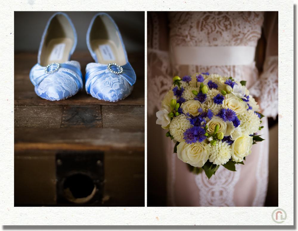 Scranton_Wedding_Photographer_Vintage_Wedding_09.jpg