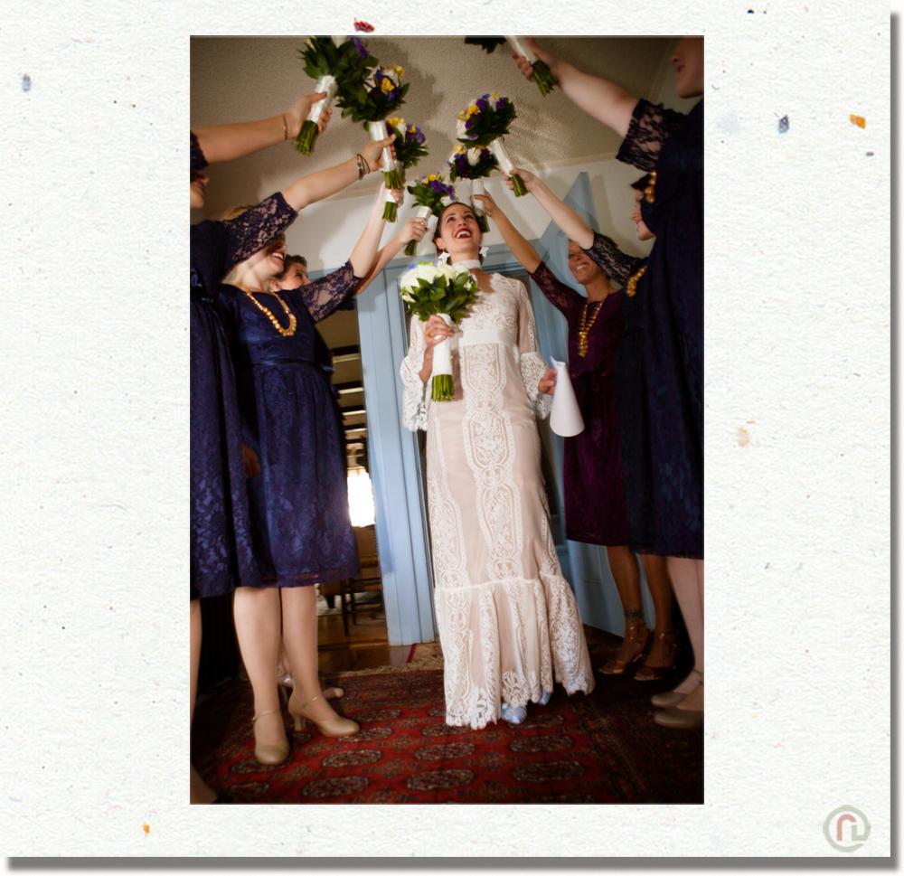 Scranton_Wedding_Photographer_Vintage_Wedding_10.jpg