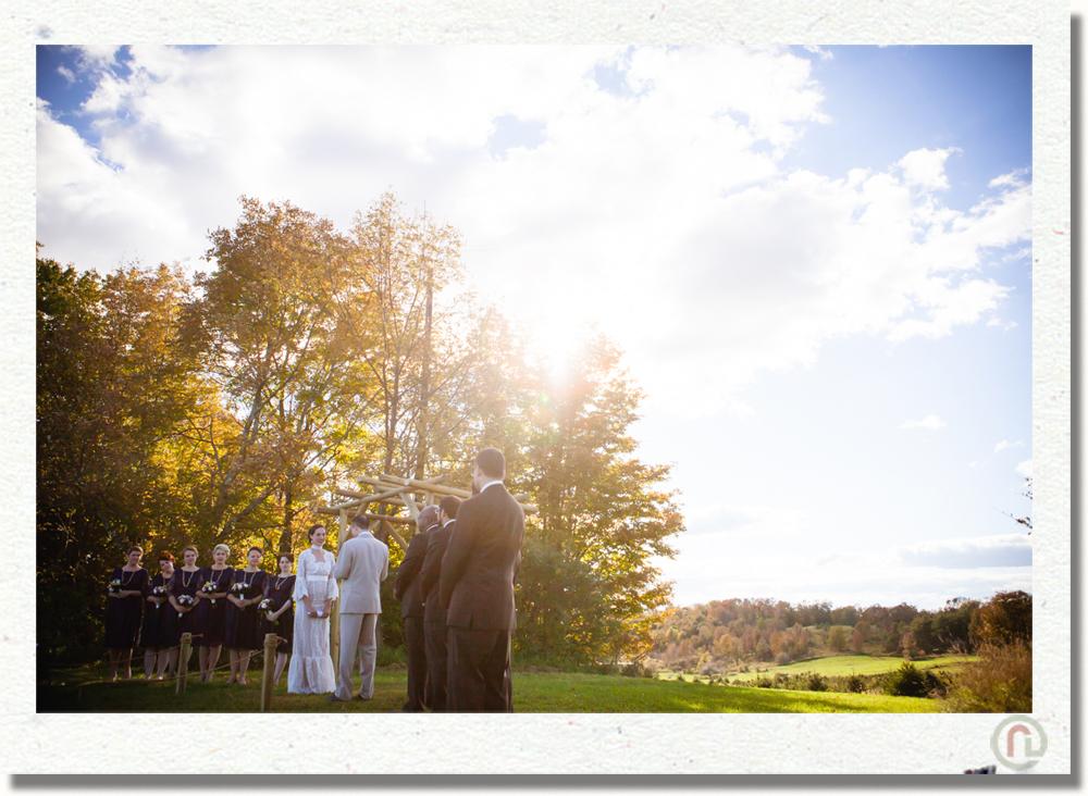 Scranton_Wedding_Photographer_Vintage_Wedding_11.jpg