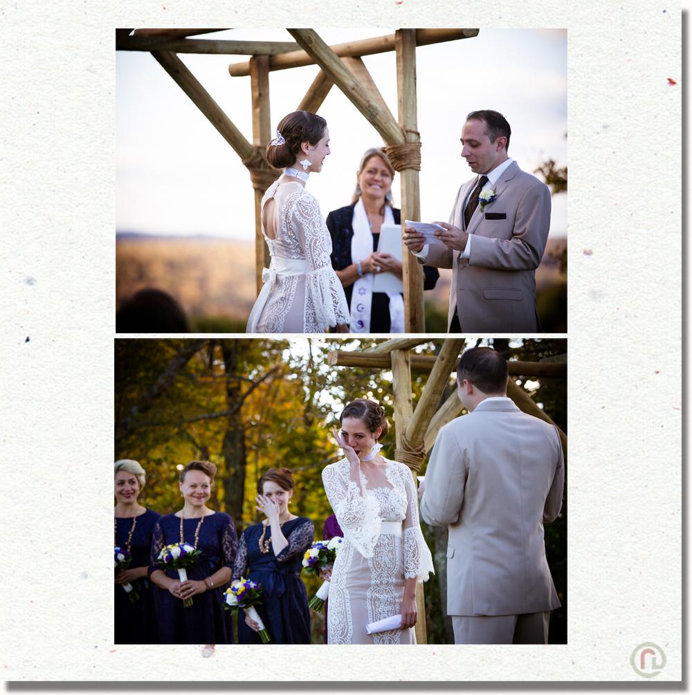 Scranton_Wedding_Photographer_Vintage_Wedding_12.jpg