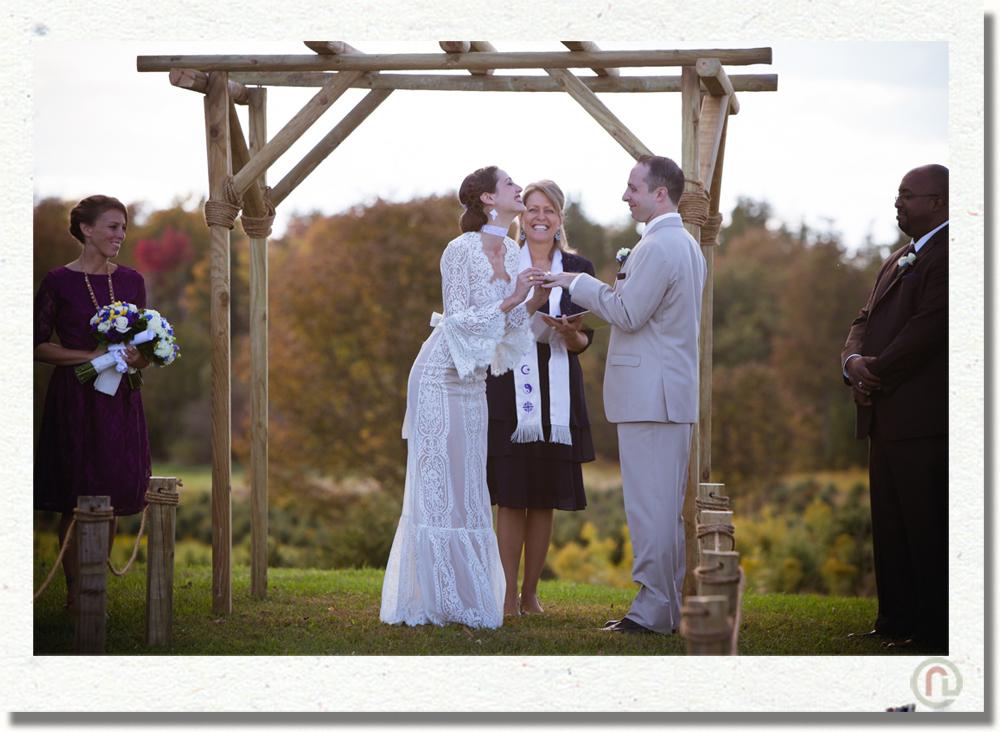 Scranton_Wedding_Photographer_Vintage_Wedding_13.jpg