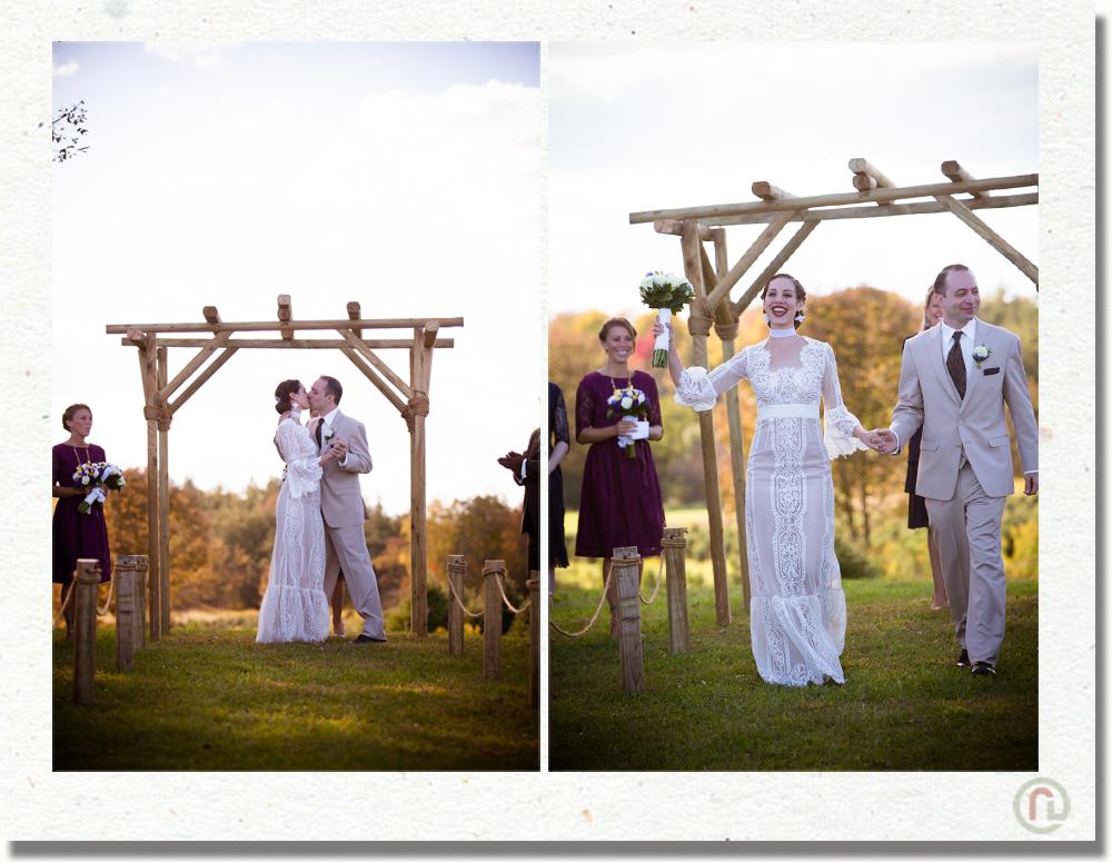Scranton_Wedding_Photographer_Vintage_Wedding_14.jpg