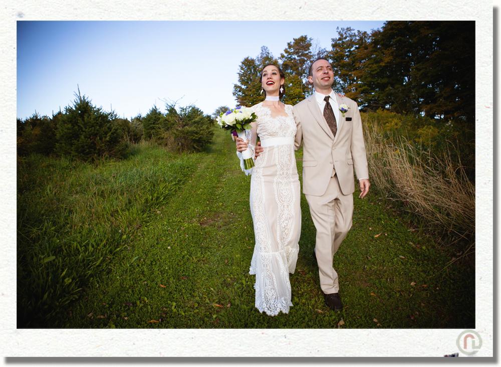 Scranton_Wedding_Photographer_Vintage_Wedding_15.jpg