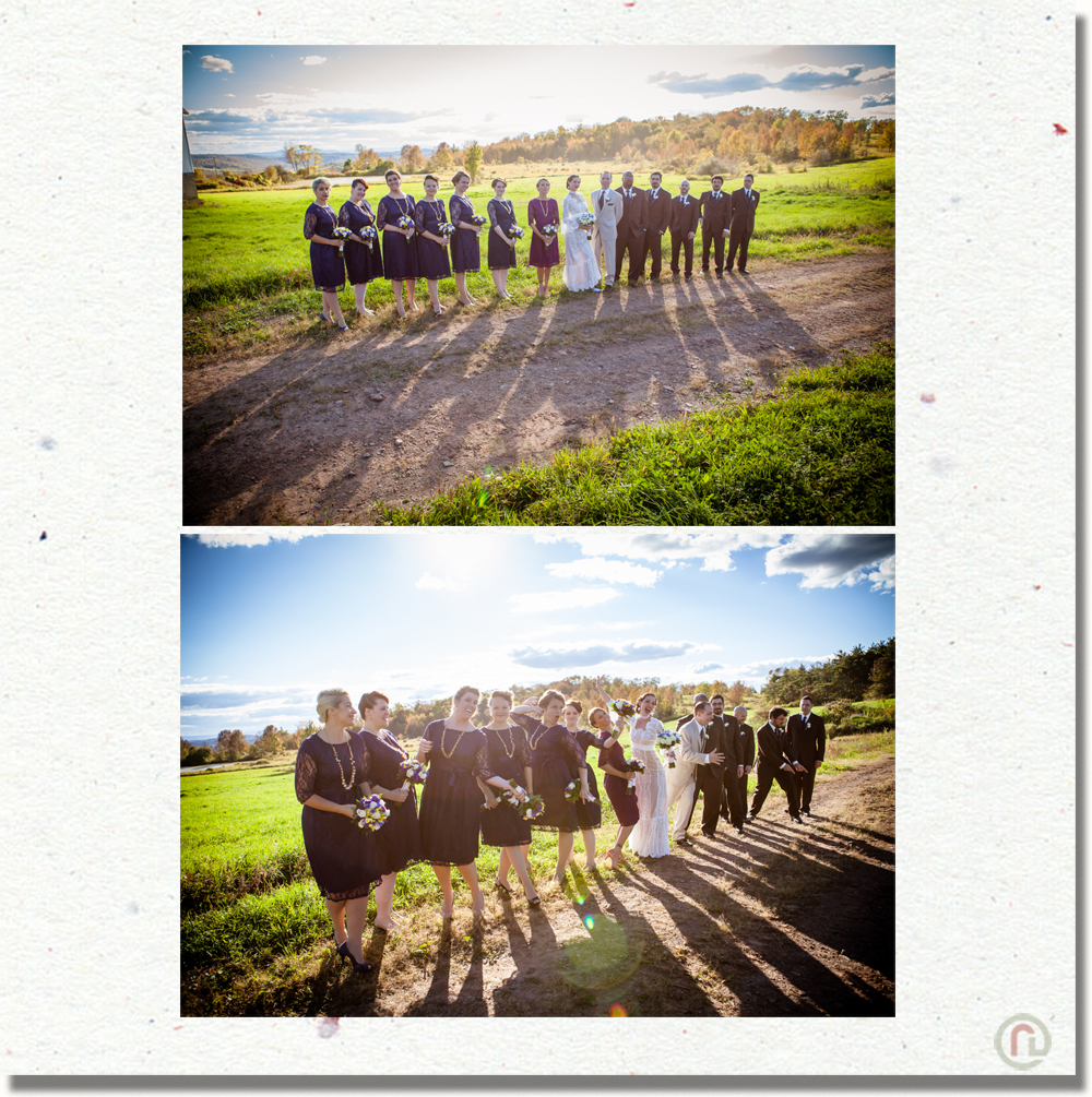 Scranton_Wedding_Photographer_Vintage_Wedding_16.jpg