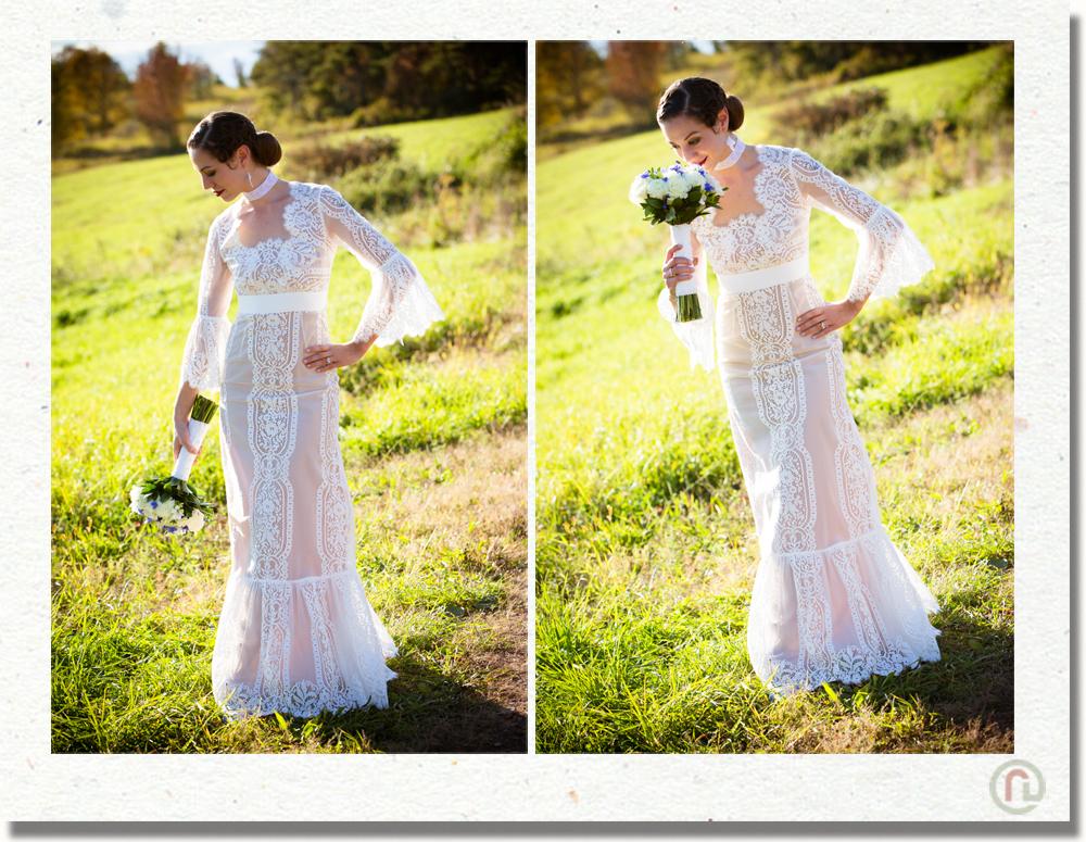 Scranton_Wedding_Photographer_Vintage_Wedding_17.jpg