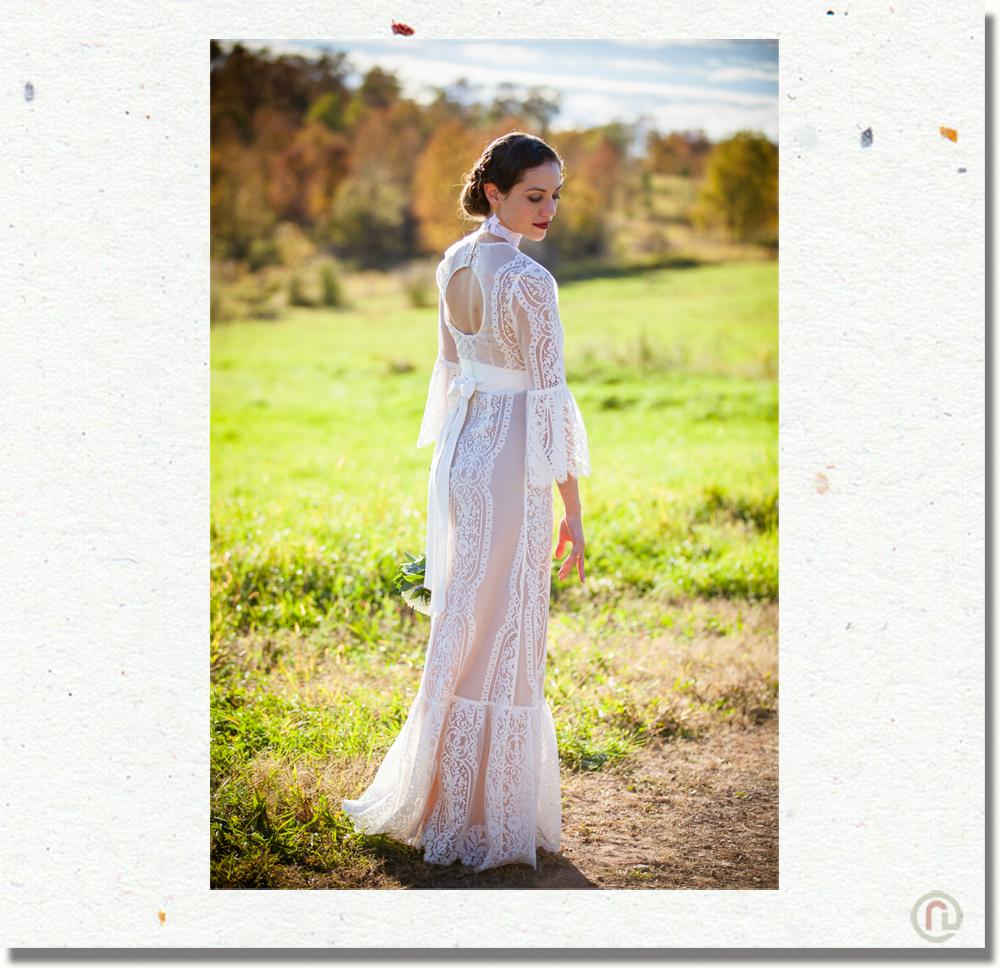 Scranton_Wedding_Photographer_Vintage_Wedding_18.jpg