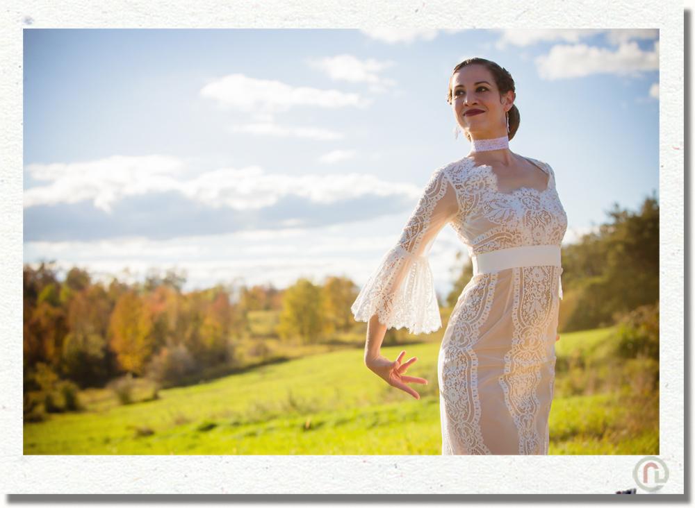 Scranton_Wedding_Photographer_Vintage_Wedding_19.jpg