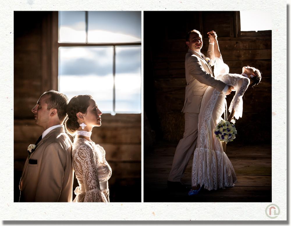 Scranton_Wedding_Photographer_Vintage_Wedding_21.jpg