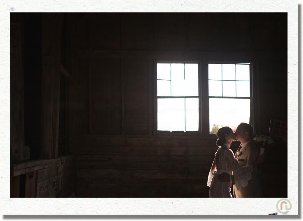 Scranton_Wedding_Photographer_Vintage_Wedding_22.jpg