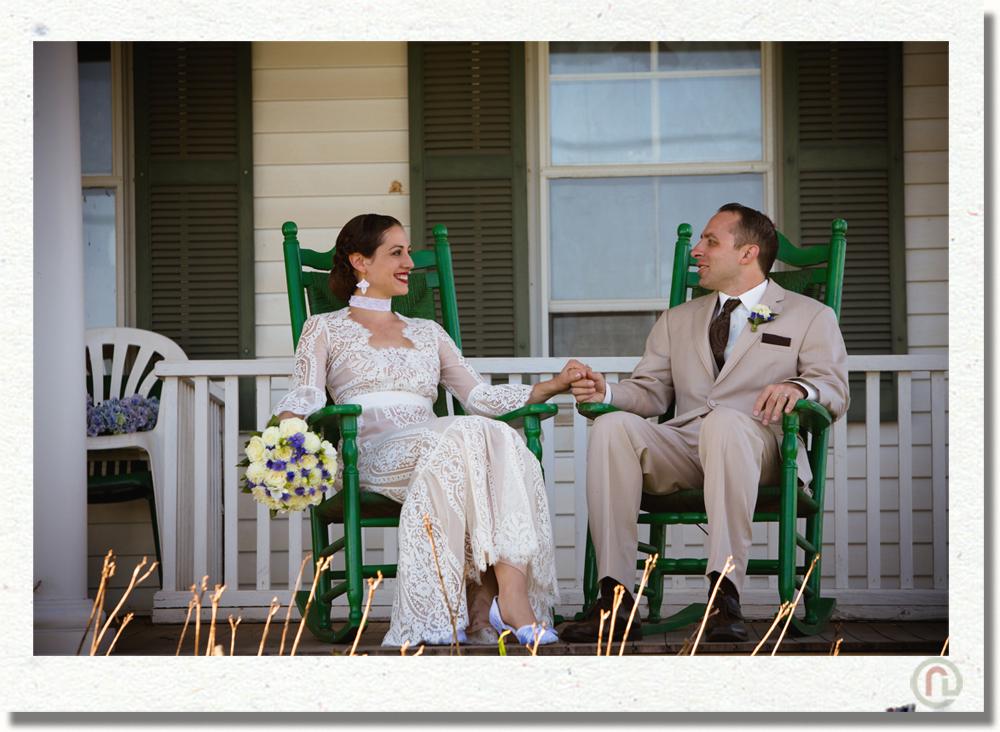 Scranton_Wedding_Photographer_Vintage_Wedding_23.jpg