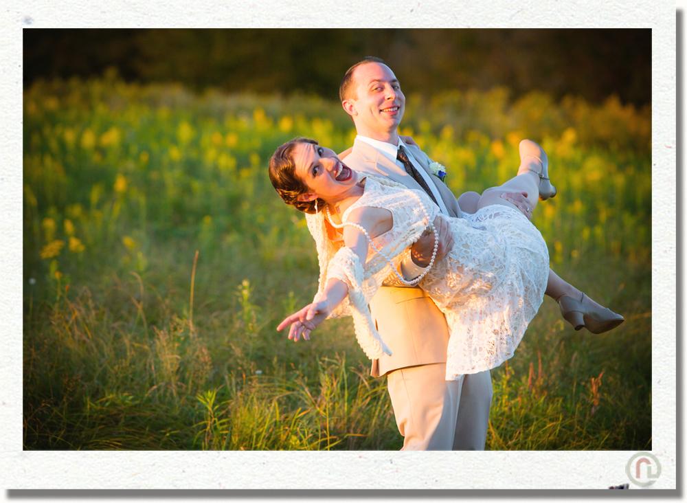 Scranton_Wedding_Photographer_Vintage_Wedding_24.jpg