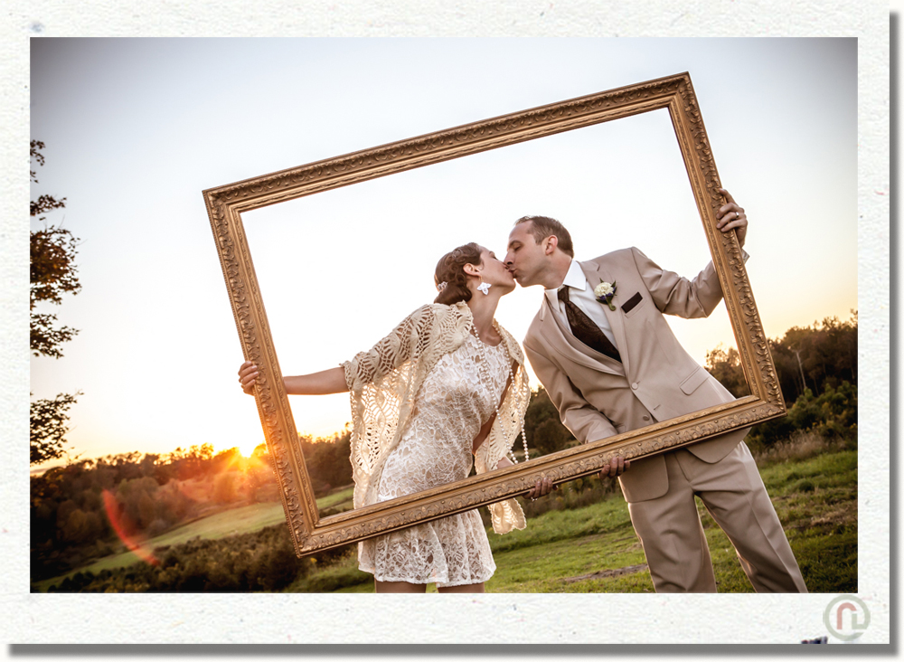 Scranton_Wedding_Photographer_Vintage_Wedding_25.jpg