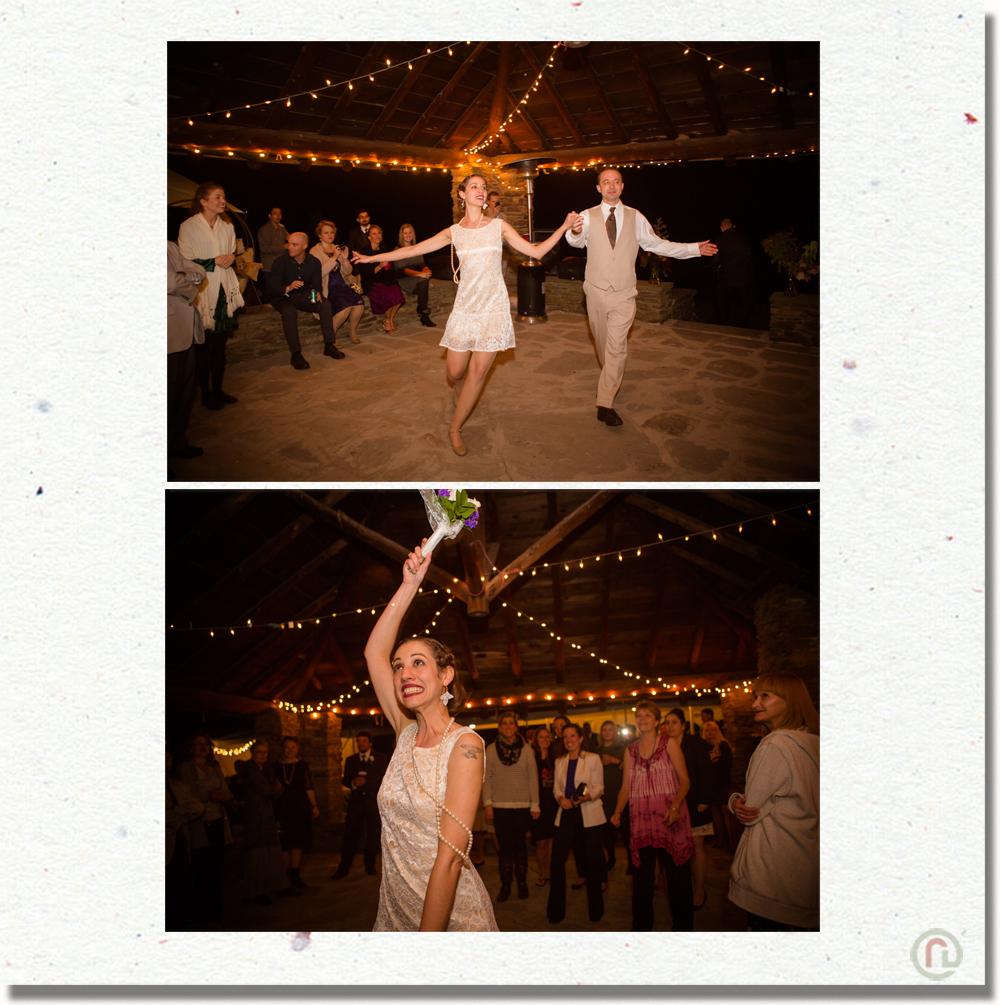 Scranton_Wedding_Photographer_Vintage_Wedding_26.jpg