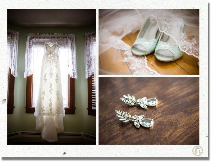 Scranton_wedding_Photographer_03