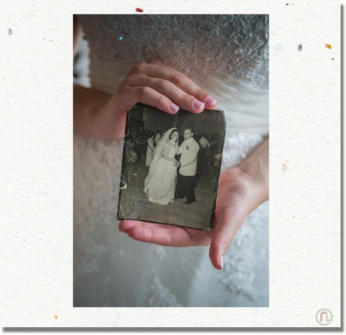 Scranton_wedding_Photographer_05