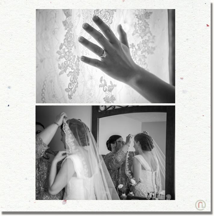 Scranton_wedding_Photographer_06
