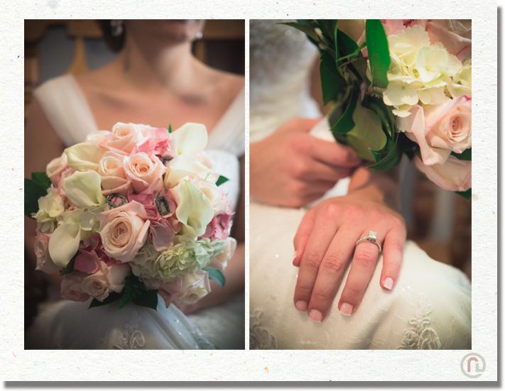 Scranton_wedding_Photographer_07