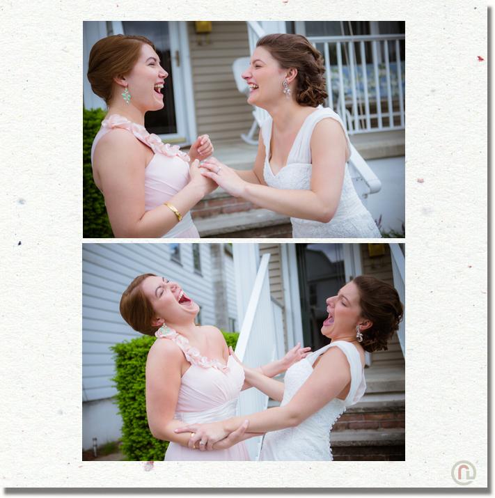 Scranton_wedding_Photographer_08.jpg