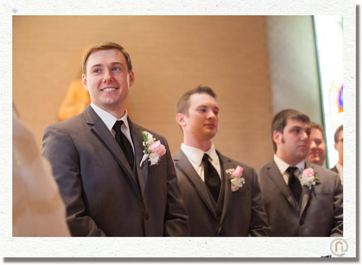 Scranton_wedding_Photographer_10