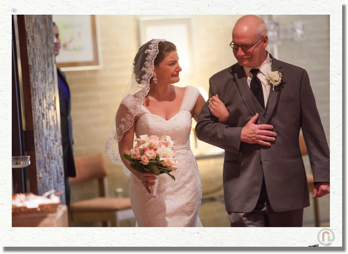 Scranton_wedding_Photographer_09