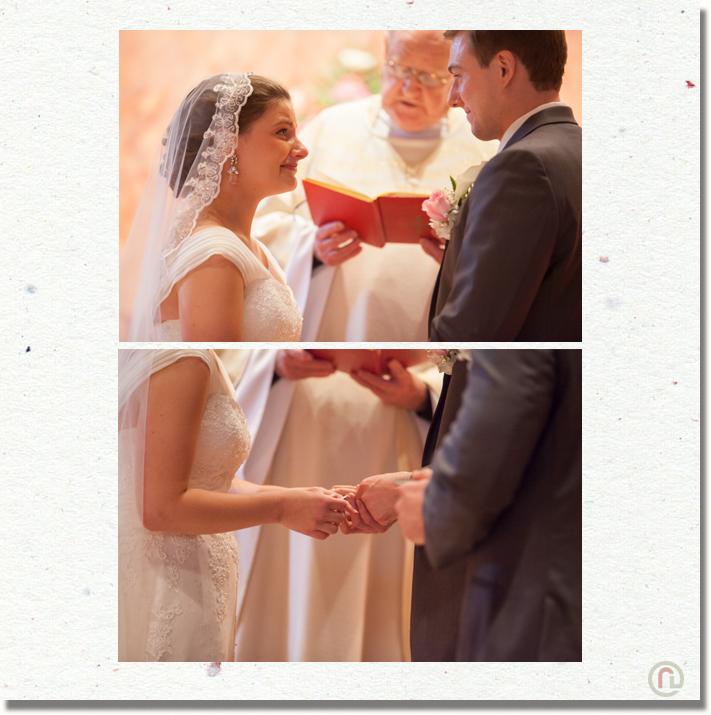 Scranton_wedding_Photographer_12