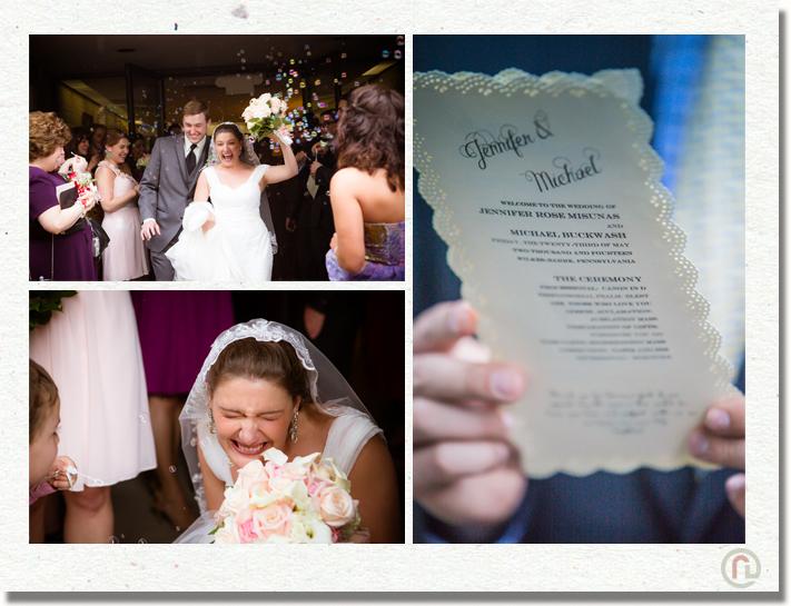 Scranton_wedding_Photographer_13