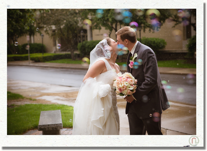 Scranton_wedding_Photographer_14