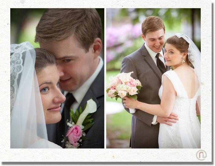 Scranton_wedding_Photographer_15